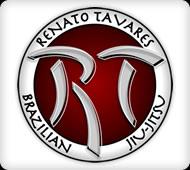 Ринато Таварес — Броски, болевые и проходы в кимоно и без
