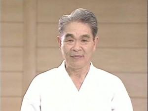 Обучающее видео Nishio